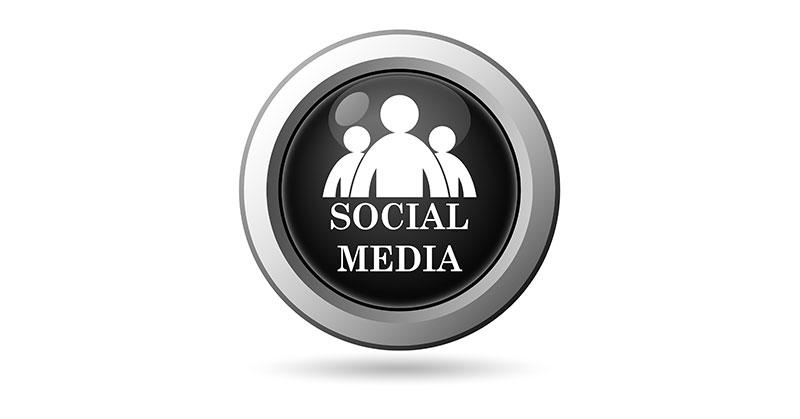 Social Media Roundup: July 26, 2016