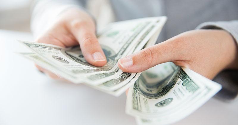 True Business Success Requires Liquidity
