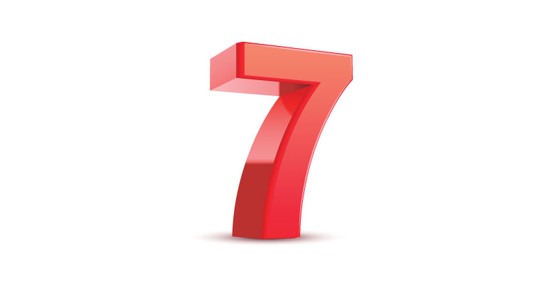7 Tips for Franchise Sales Mastery