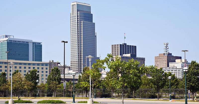 Multi-Unit Franchisee Expanding Capriotti's Nebraska Market