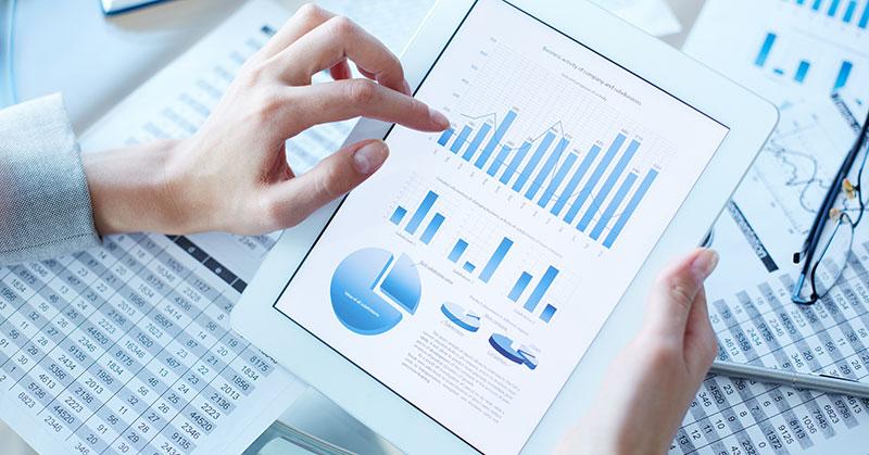 CMO Roundtable: Big Data In Strategic Market Planning