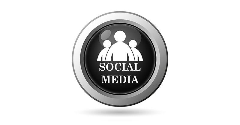 Social Media Roundup: Sept. 27, 2016