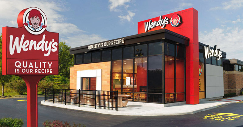 South Florida's Largest Wendy's Franchisee Gets Bigger