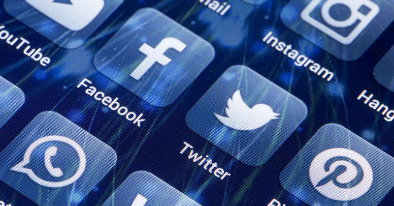 Social Studies: Training for the Online Marathon