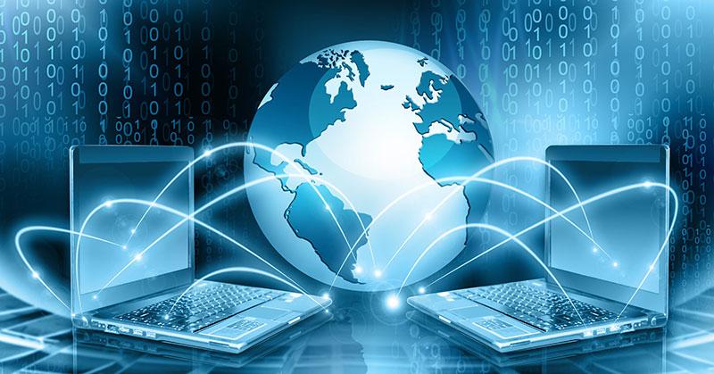 Going Big: Big Data Around the World