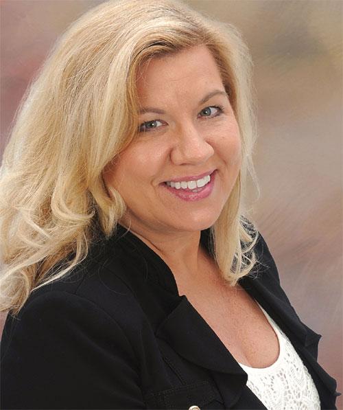 Donna Josephson