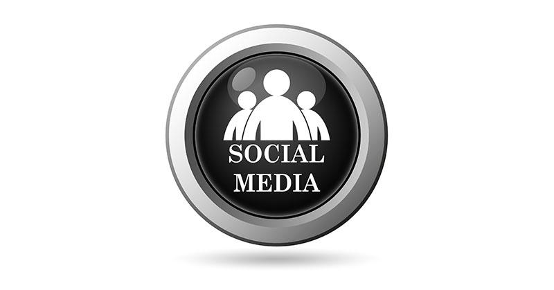 Social Media Roundup: Dec. 13, 2016