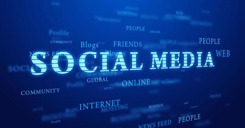 Social Media Roundup: Dec. 27, 2016