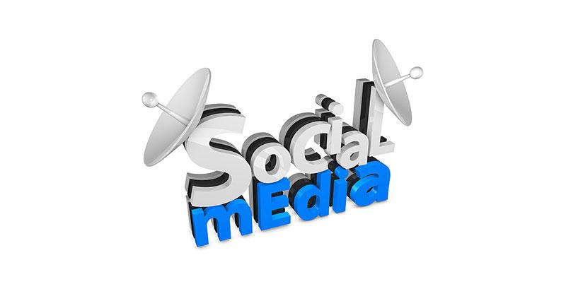 Social Media Roundup: Jan. 24, 2017
