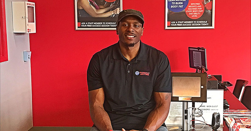 Disciplined and Relentless: Global Basketball Player Transitions to Franchising