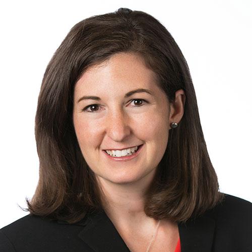 Karri Callahan