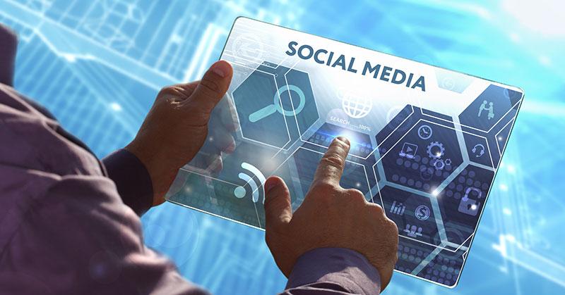 Social Media Roundup: May 9, 2017