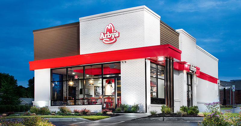 US Beef Acquires 10 More Arby's Locations