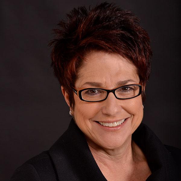 Phyllis Levy