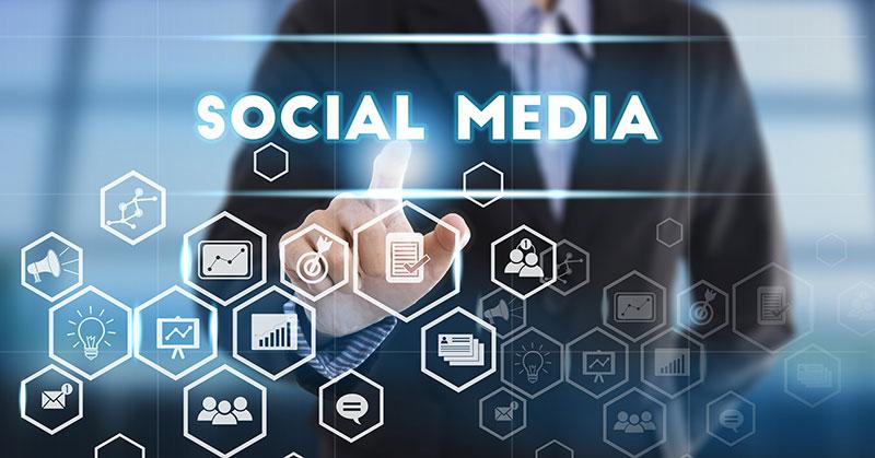 Social Media Roundup: May 23, 2017