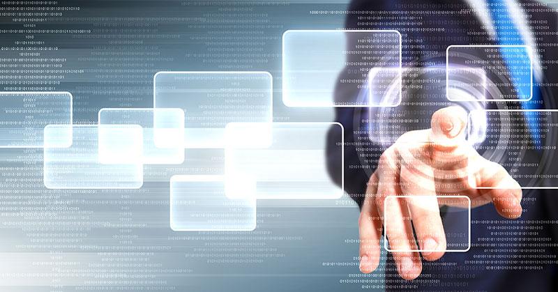 Choosing Technology Partners