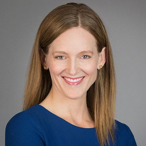 Sarah Broadwater
