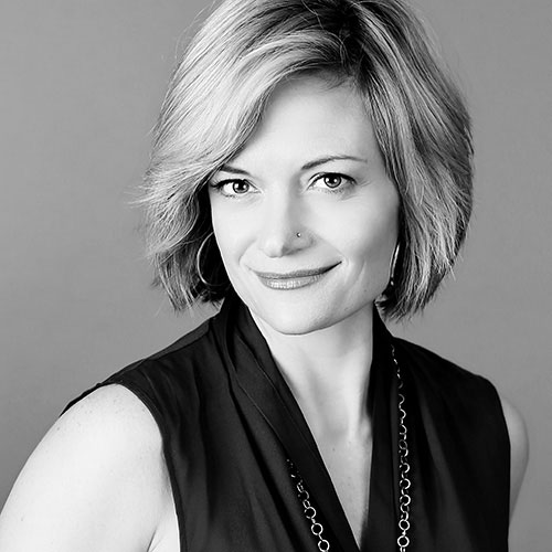 Meredith Jurek