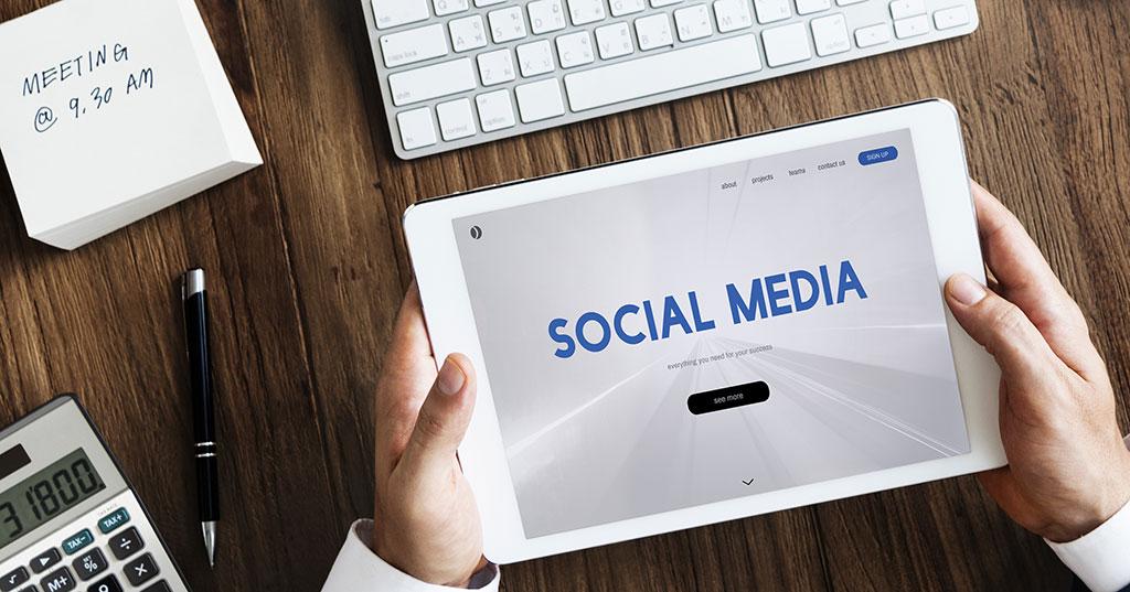 Social Media Roundup: June 27, 2017