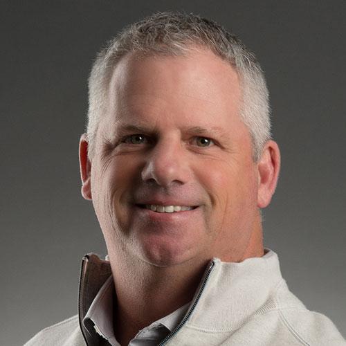 Dave Schaefers