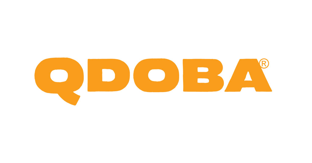 Qdoba Operators Form Franchisee Association