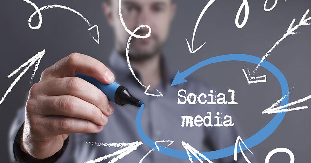 Social Media Roundup: July 11, 2017