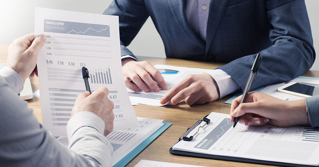Is Your Franchisor in Play?: Unifying Financials for a Possible Sale