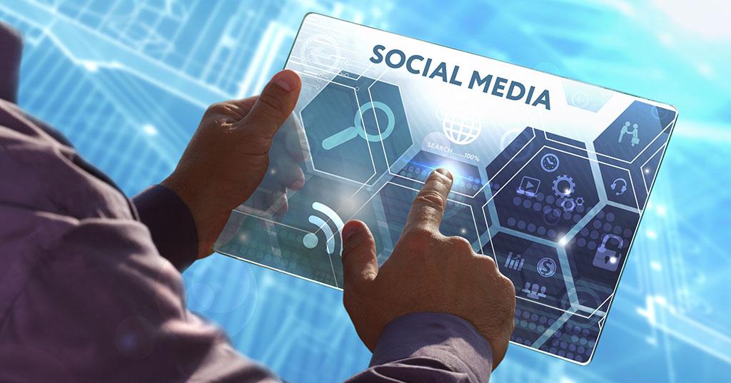 Social Media Roundup: July 25, 2017