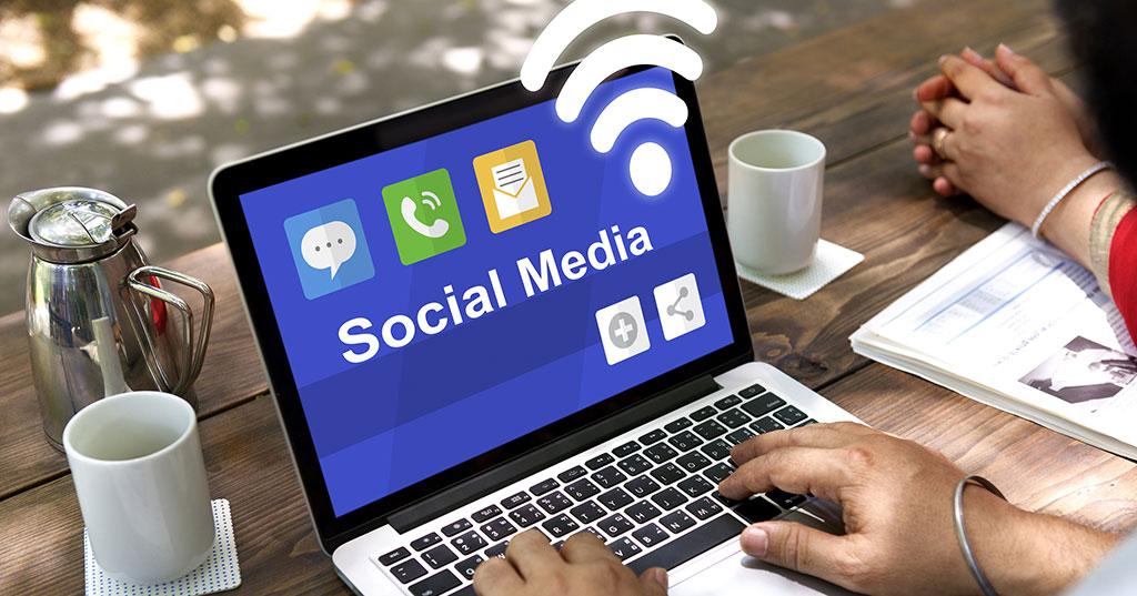 Social Media Roundup: August 22, 2017