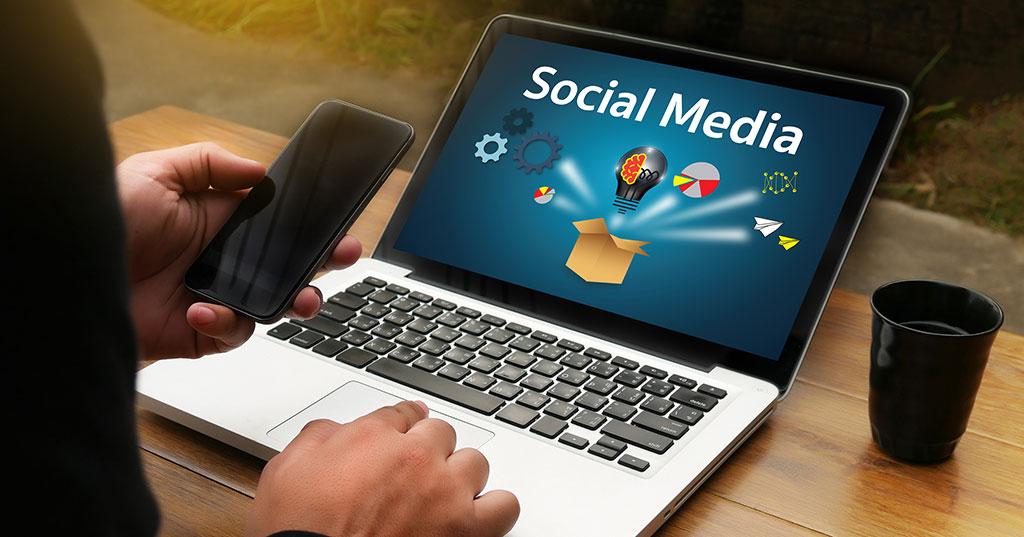 Social Media Roundup: September 12, 2017