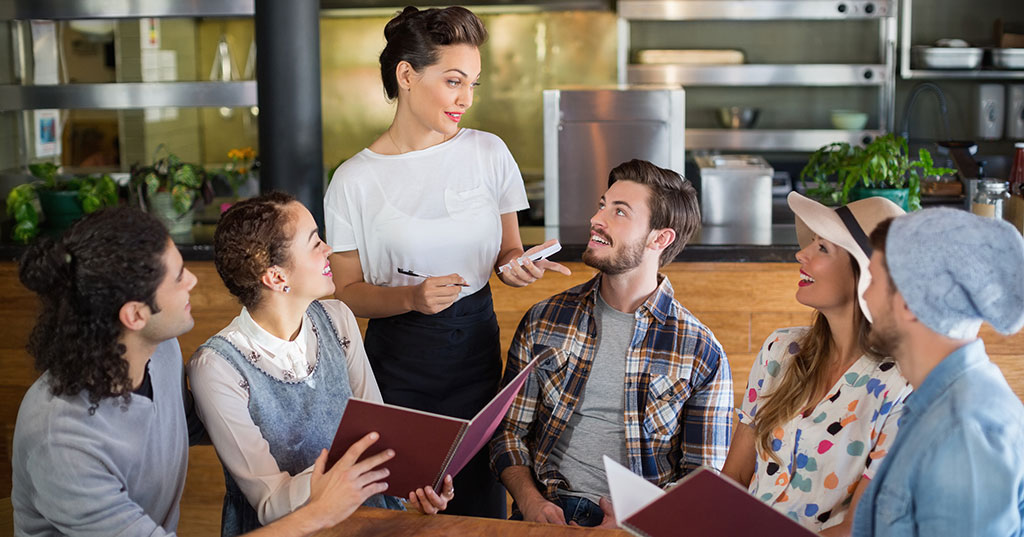 Casual Dining's Upside: Opportunities Abound as Valuations Fall