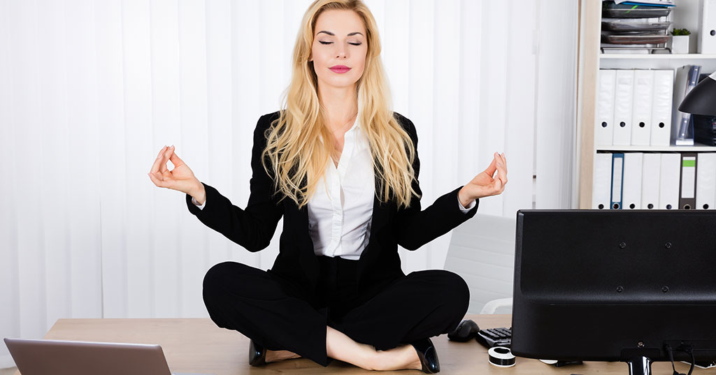 Hiring Yoga: Flexibility is a Big Draw for Top Hourly Employees