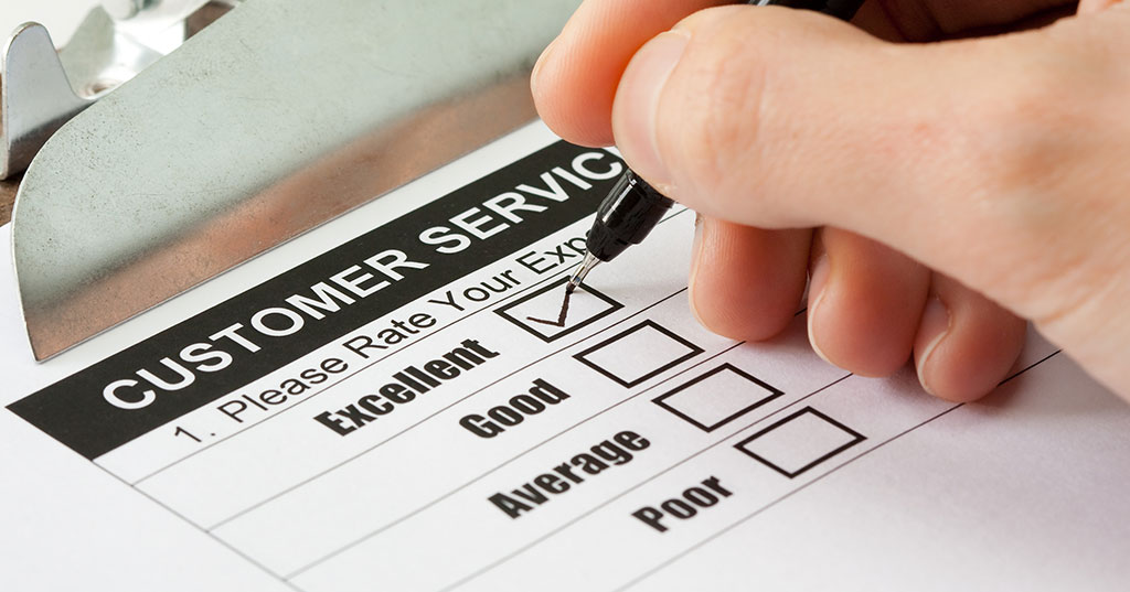 QSR Loyalty Index Rating Measures Customers' Actions