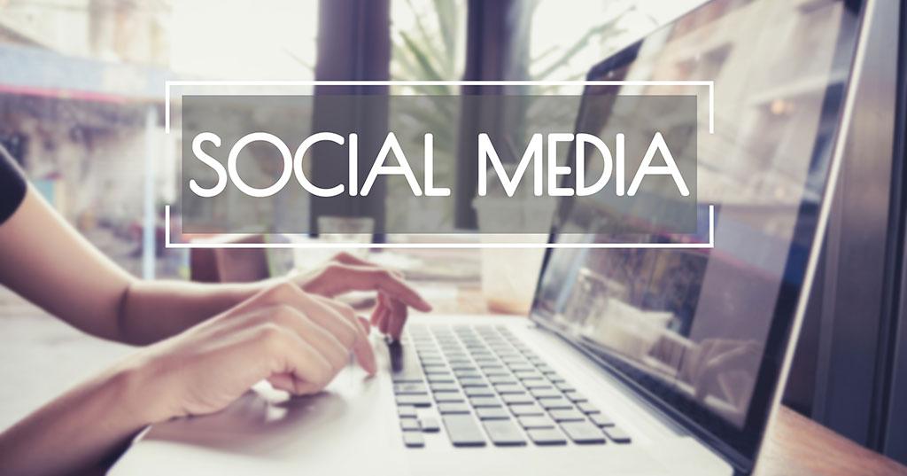 Social Media Roundup: October 10, 2017