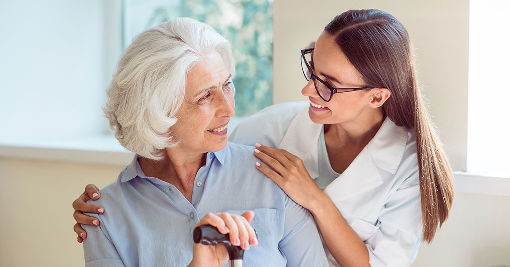 Investing in a Senior Care Franchise
