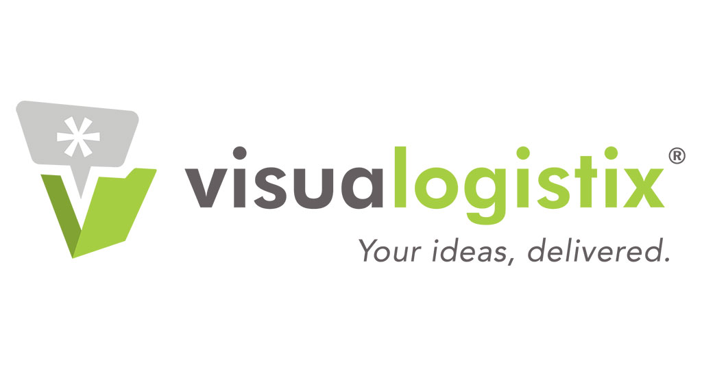 Get the Picture: Visualogistix Offers Brands Turnkey Marketing Solutions