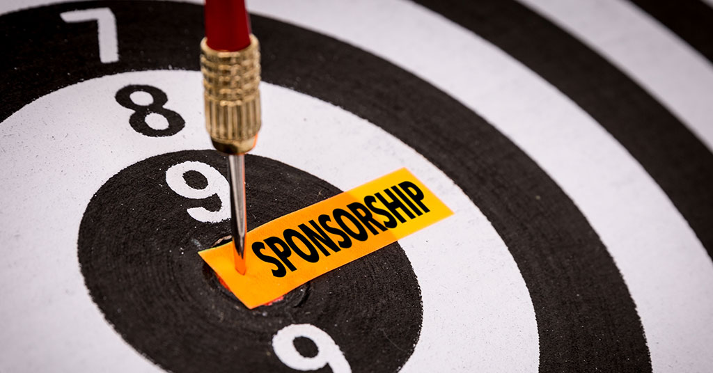 Help Your Franchisees Boost Local Marketing with Community Sponsorships