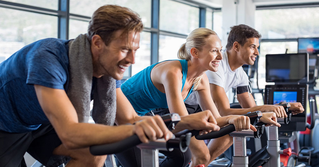 Fitness Franchise Costs That Can Pack A Punch to Profitability