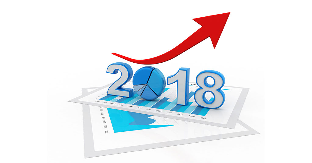 How Will the Economy Affect Franchising in 2018?