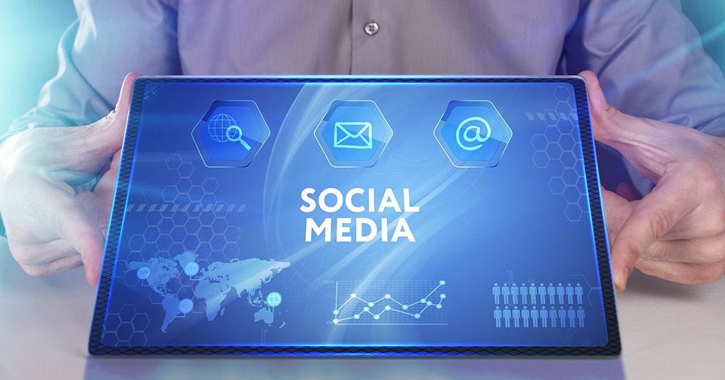 Social Media Roundup: March 27, 2018