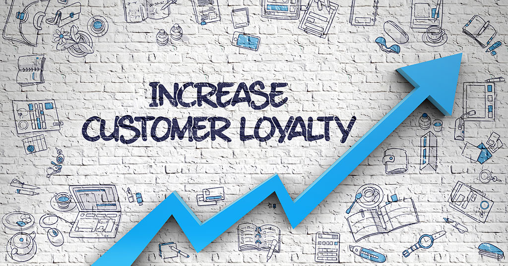 Multi-Brand Loyalty Programs Combine Existing Programs To Drive Business