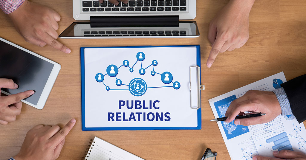 6 Ways To Maximize Your Public Relations Efforts
