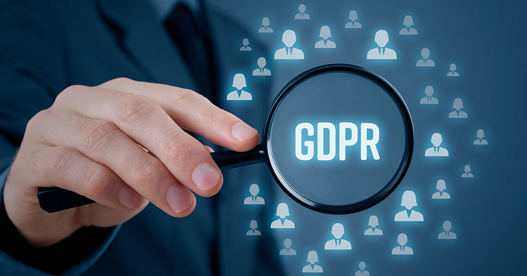 GDPR Enforcement Set To Begin on May 25 - Comply or Pay