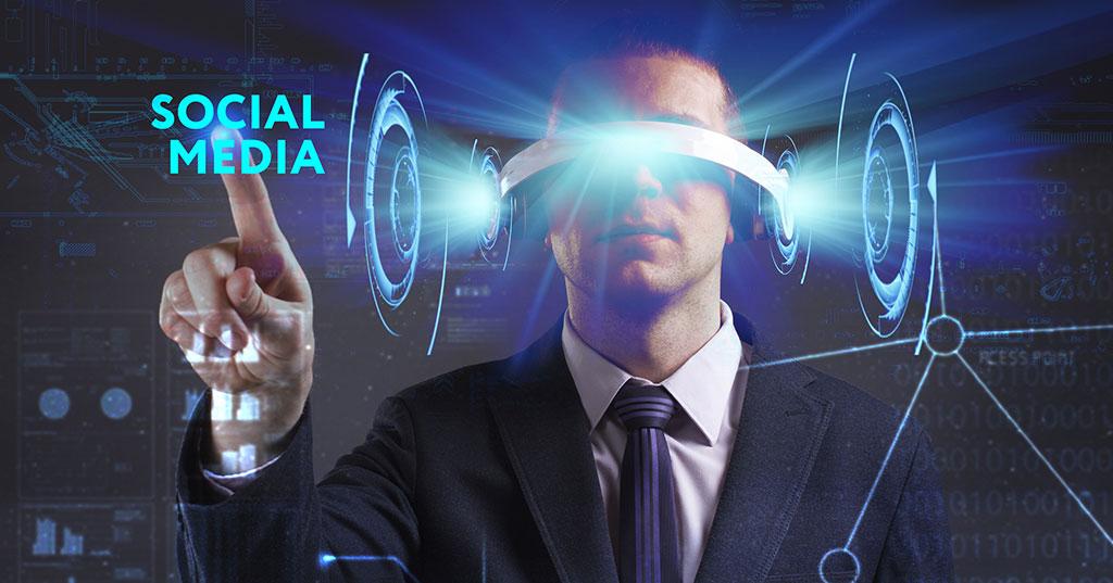 Social Media Roundup: April 24, 2018
