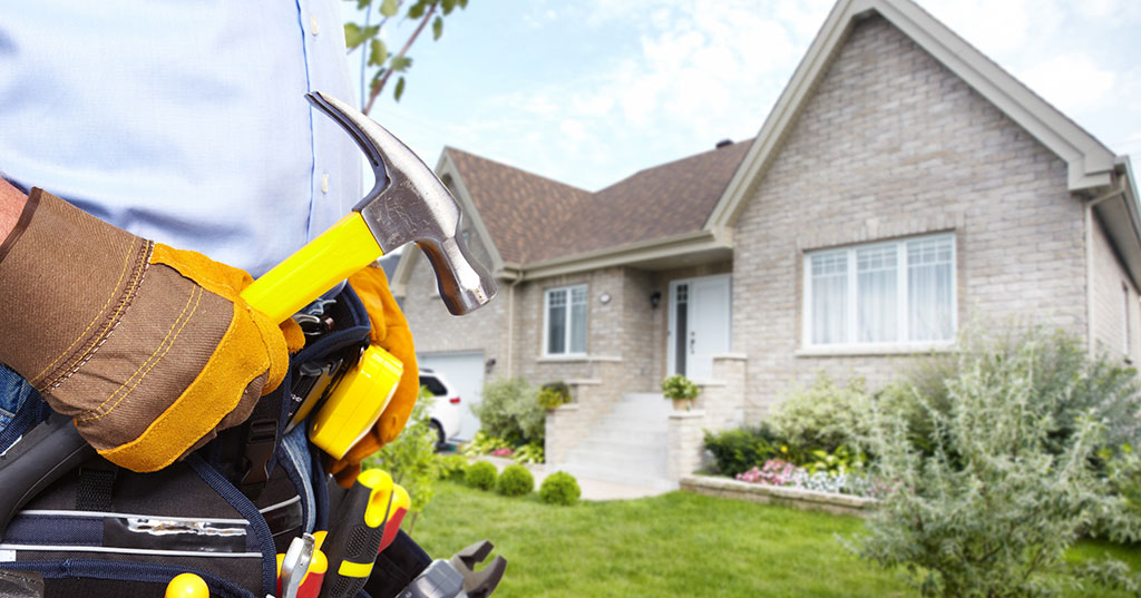 6 Reasons Home Services Franchises Are Booming