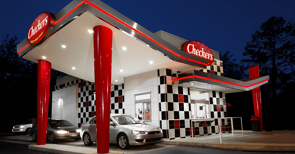 Checkers & Rally's Offers Multi-Unit Franchisees Quicker Development Time with Modular Building