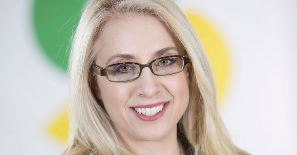 Digital Doyenne: Carissa Ganelli leads Subway's digital transformation