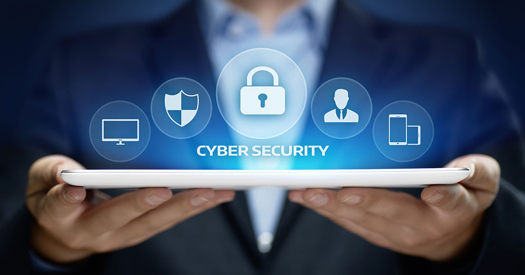 Cyber-Safety First!: Protecting the Integrity of Your Brand