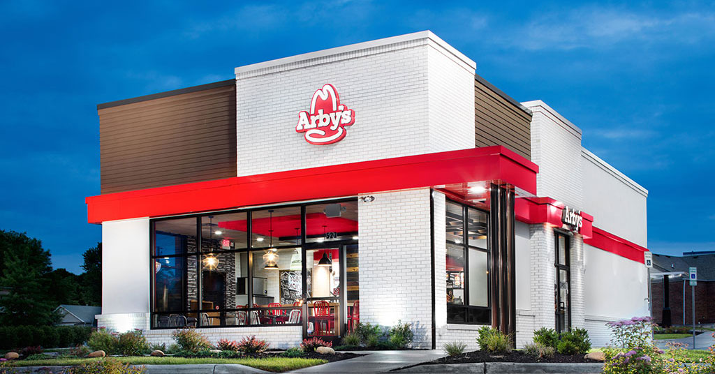 Franchisee Bringing New Arby's Design to Arizona Market