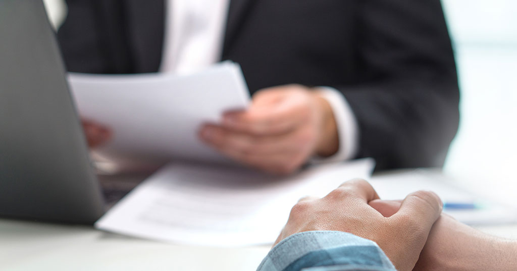Loan Proposal Basics: What your banker needs to say